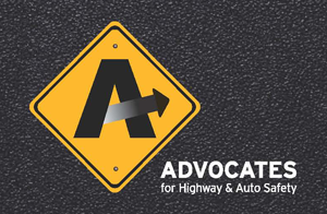 Advocates for Highway & Auto Safety