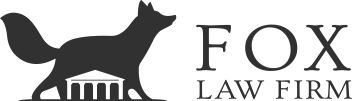 The Law Office of Gregory W. Fox